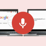 Google-Voice-Search-OK-Google