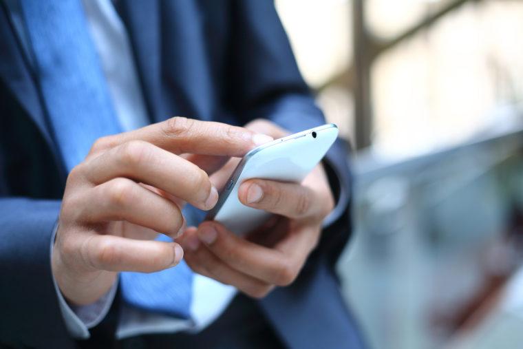 Mobile-Phone_shutterstock_136552994