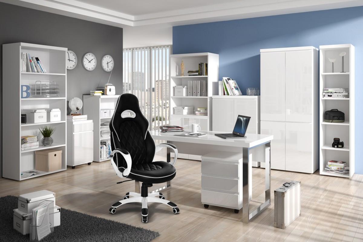Le bon plan pour un mobilier de bureau de qualité sur le web